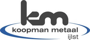 logo_koopmanmetaal